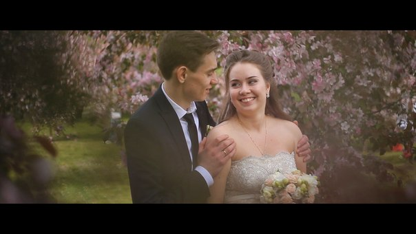 Фотодневник. P.S. Wedding.