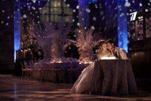 Теперь вам не придется платить за фото и видеосъемку на вашей свадьбе