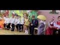видео утренник в детском садике