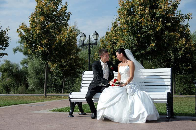 фото на свадьбу 3