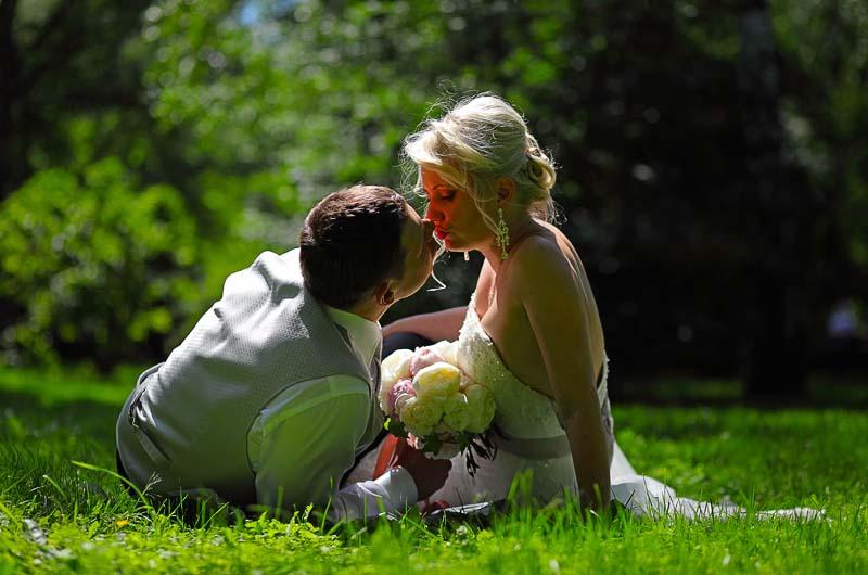 свадебный фотограф5