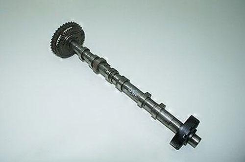 Распредвал двигателя Крайслер 2,7 (04792058).
