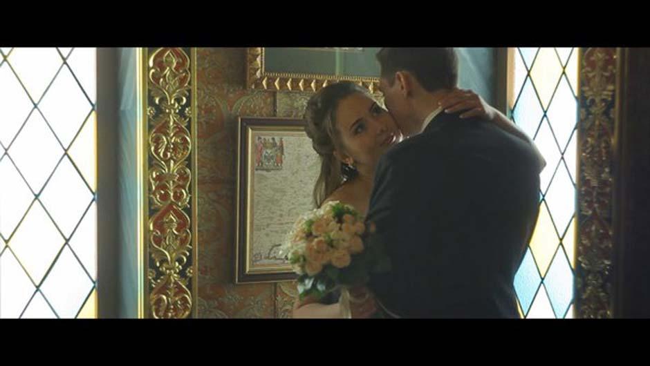 Фотодневник. Зачем нужна видеосъемка свадьбы?