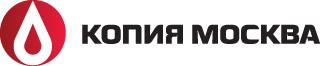 Копия центр Москва, официальный сервис центр от Кенон