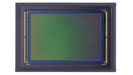 Фотодневник. Прожиг матрицы фотокамеры Canon 5D MK II лазером.