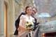 свадебное фото 1